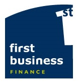 First Business Finance