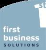 fb-solutions1