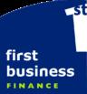 first-business-finance