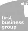 first-business-group