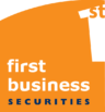 first-business-securities
