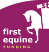 first-equine