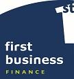 First Business Finance